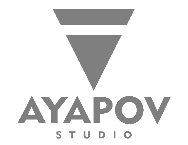 AYAPOV GROUP